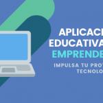Aplicaciones-educativas-para-emprendedores-2
